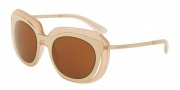 Dolce & Gabbana DG6104 Sunglasses