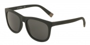 Dolce & Gabbana DG6102 Sunglasses