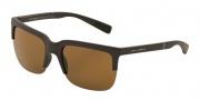Dolce & Gabbana DG6097 Sunglasses