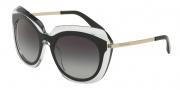 Dolce & Gabbana DG4282 Sunglasses