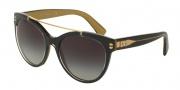 Dolce & Gabbana DG4280 Sunglasses