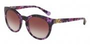 Dolce & Gabbana DG4279 Sunglasses