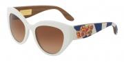 Dolce & Gabbana DG4278F Sunglasses