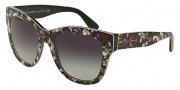 Dolce & Gabbana DG4270F Sunglasses