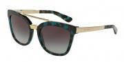 Dolce & Gabbana DG4269 Sunglasses