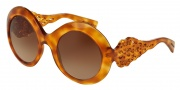 Dolce & Gabbana DG4265 Sunglasses