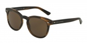 Dolce & Gabbana DG4254 Sunglasses