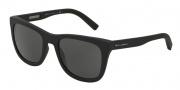 Dolce & Gabbana DG2145 Sunglasses