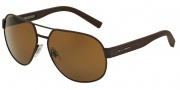 Dolce & Gabbana DG2147 Sunglasses