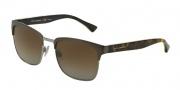 Dolce & Gabbana DG2148 Sunglasses