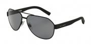 Dolce & Gabbana DG2149 Sunglasses