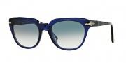 Persol PO3111S Sunglasses