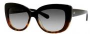 Kate Spade Ursula/S Sunglasses