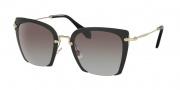 Miu Miu 52RS Sunglasses