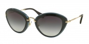 Miu Miu 51RS Sunglasses