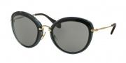Miu Miu 50RS Sunglasses