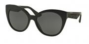 Miu Miu 07RS Sunglasses