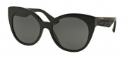 Miu Miu 07RSA Sunglasses