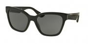 Miu Miu 06RSA Sunglasses