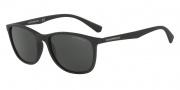 Emporio Armani EA4074 Sunglasses