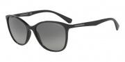 Emporio Armani EA4073 Sunglasses