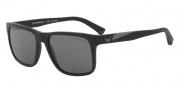 Emporio Armani EA4071 Sunglasses