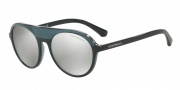 Emporio Armani EA4067 Sunglasses