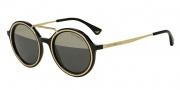 Emporio Armani EA4062 Sunglasses