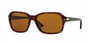 Persol PO3136S Sunglasses