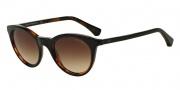 Emporio Armani EA4061F Sunglasses