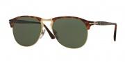 Persol PO8649S Sunglasses