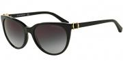 Emporio Armani EA4057F Sunglasses