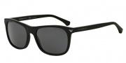 Emporio Armani EA4056F Sunglasses