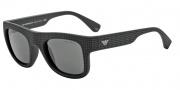Emporio Armani EA4019 Sunglasses