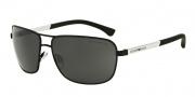 Emporio Armani EA2033 Sunglasses