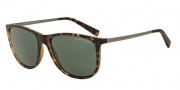 Armani Exchange AX4047SF Sunglasses