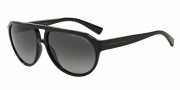 Armani Exchange AX4042S Sunglasses