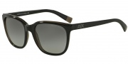 Armani Exchange AX4031 Sunglasses