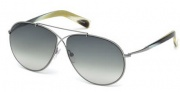 Tom Ford FT0374 Sunglasses Eva