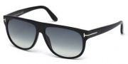 Tom Ford FT0375 Sunglasses Kristen