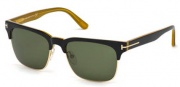 Tom Ford FT0386 Sunglasses Louis