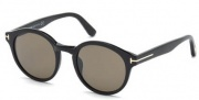 Tom Ford FT0400 Sunglasses Lucho