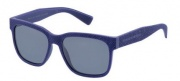 Marc by Marc Jacobs MMJ 482/S Sunglasses