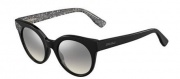 Jimmy Choo Mirta/S Sunglasses
