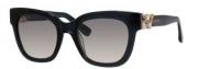 Jimmy Choo Maggie/S Sunglasses