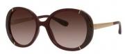 Jimmy Choo Millie/S Sunglasses