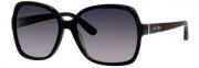 Jimmy Choo Lori/S Sunglasses