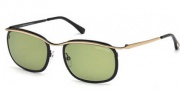 Tom Ford FT0419 Sunglasses Marcello