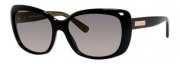 Jimmy Choo Kalia/S Sunglasses
