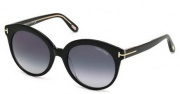 Tom Ford FT0429 Sunglasses Monica